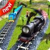 Train Transport Simulator Timuz Games