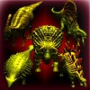 恐竜:ジュラシック・ハンター Natural Action Games