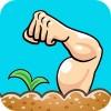 筋肉を育てて売る! – 筋肉育成ゲーム BAIBAI, Inc.