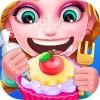 Cupcake Bakery Shop Maker Labs Inc