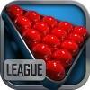 International Snooker League Kavcom Ltd