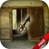 Abandoned Ruined House Escape Escape Game Studio