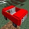 Mod Minecraft:Cars TwoChiha
