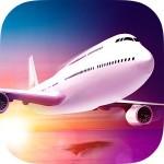 Take Off The Flight Simulator astragon Entertainment GmbH