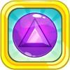 Jewel Joy Deluxe AppBeat