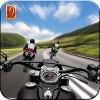 新しいトップスピードバイクレース GamersDEN