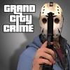 Grand City Crime Gangster game Strike Best Mobile Games Studio