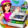スーパーマーケットのレジ Happy Baby Games – Free Preschool EducationalApps