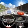 Highway Traffic Driving Pudlus Games