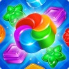 Candy Treats iGames Entertainment