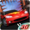 Stunt Car 3D Integer Games