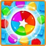 Candy Match match_three