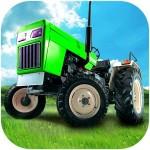 トラクター農業シミュレータ2017 MobilePlus