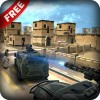 Assault Force Shooter MTSFree Games