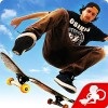 Skateboard Party 3 Greg Lutzka Ratrod Studio Inc.