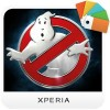 XPERIA™ Ghostbusters '16 Theme Sony Mobile Communications
