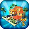City Island 4: Sim Town Tycoon Sparkling Society ™