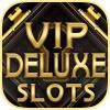 VIPデラックス:無料スロットマシーン Free Slot Machines