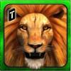 Ultimate Lion Adventure 3D Tapinator, Inc. (Ticker: TAPM)