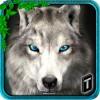 Ultimate Wolf Adventure 3D Tapinator, Inc. (Ticker: TAPM)