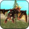 Dragon Sim Online Turbo Rocket Games