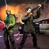 グランド銀行強盗:市の盗難 Vital Games Production