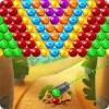 Egypt Pop Bubble Shooter Bubble Shooter