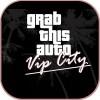 Mods for GTA Vice City AlexJur