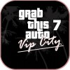 Mods for GTA Vice City 7 AlexJur
