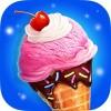 Ice Cream 2 – Frozen Desserts Maker Labs Inc