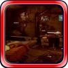 Escape games zone 115 escapezone15
