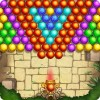 Bubble Shooter Lost Temple Ilyon Dynamics Ltd.