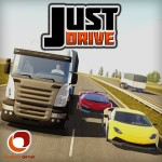 Just Drive Simulator Dynamic Games Entretenimento Ltda