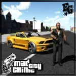 Mad City Crime Stories 1 Extereme Games