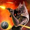 SmokeHead – FPS Multiplayer Logflip