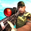 War Duty Sniper 3D Awesome Action Games
