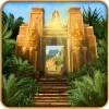 100 Doors: Lost Temple Amphibius Developers
