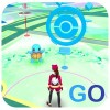 Guide for Pokemon GO game app PlayGO! Game