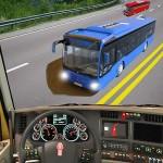 バス パーキング ドライブ 3D Beta Games Studio