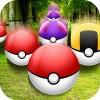 Pocket Go Catch CoolApp Studio