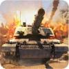 タンクショック – Tank Strike Doodle Mobile Ltd.