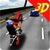 Top MOTO Racing 3D FooseGames