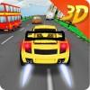 TOP Racing 3D FooseGames