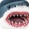 Ultimate Shark Simulator Gluten Free Games