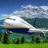 Airplane Flying Flight Pilot i6Games