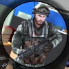 Toy Soldier Sniper Shooter i6Games