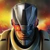 Captain Strike: Reloaded JOYInc.