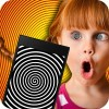 実際のアプリを催眠術をかけます Little Unicorn Games