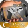 Chiappa Rhino 回転式拳銃シミュレータ Lists Of Weapons