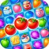 Fruits Garden Mania match_three